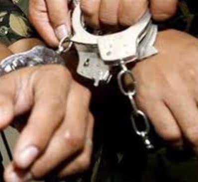 A prisión acusado de matar joven en asalto
