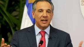 José Ramón Peralta.