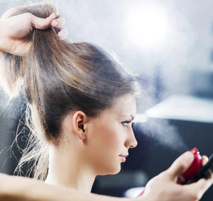 El establecimiento debe ofrecer a sus empleados pausas que les permitan respirar aire limpio.