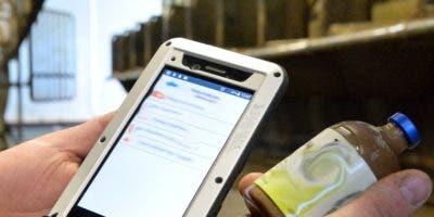 El Gobierno promueve facilidades de tecnología.  archivo