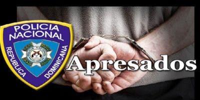 apresan-2-individuos-acusados-de-seduccion-a-una-menor-en-puerto-plata-y-abusar-sexualmente-de-una-mujer-en-montellano