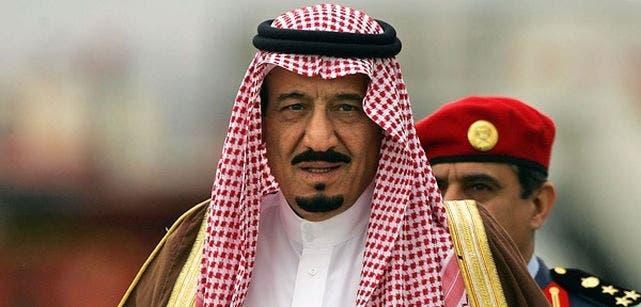 Trump afirma que Arabia Saudí producirá más petróleo