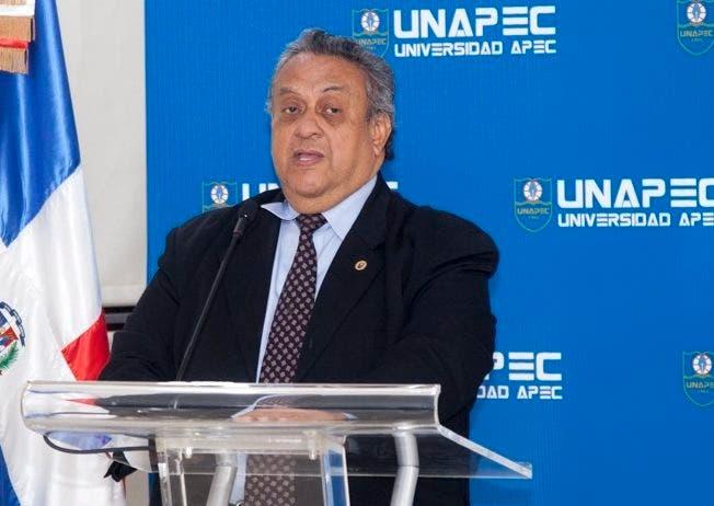 César Caracas
