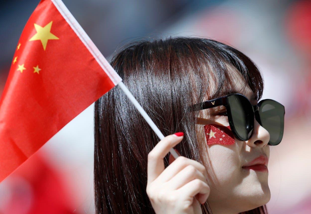 """iniciativas comerciales buscan frenar las aspiraciones de China de ser un líder global en diez áreas tecnológicas, como recoge su programa de modernización """"Made in China 2025""""."""