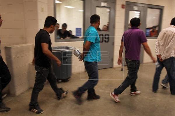 ciudadanos-mexicanos-dominicanos-y-salvadorenos