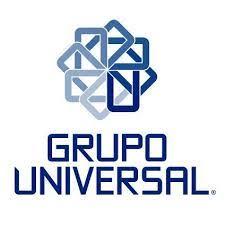 grupo-universal
