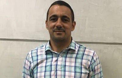 Los Titanes nombran a Julio Duquela nuevo entrenador