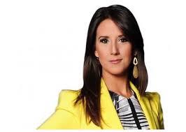 """Katherine Hernández: """"No tengo máscaras ni poses, soy como la gente me ve"""""""