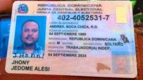 muere-ciudadano-de-ascendencia-haitiana-en-sosua-tras-caer-al-vacio-en-una-vieja-mina-cuando-trataba-de-escapara-a-persecucion-policial