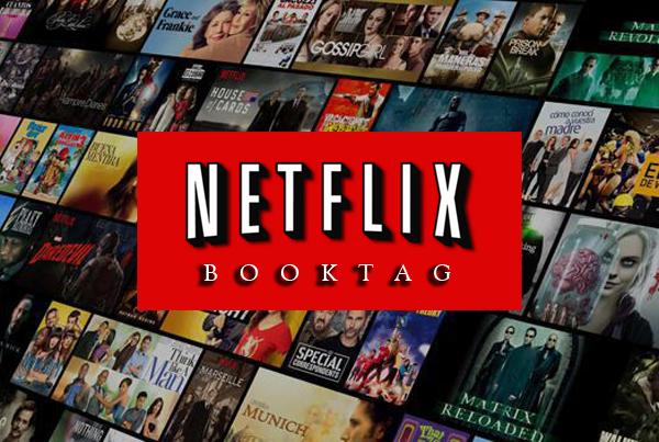 Las teleseries de Netflix reducen el nivel de lectura de libros, según estudio