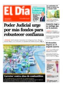 portada-impresa-20-06-2018