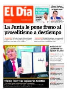 portada-impresa-21-06-2018