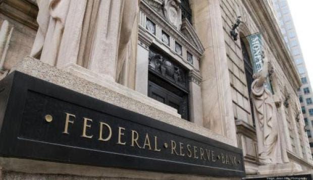 La Fed aumentaría hoy tasas de interés