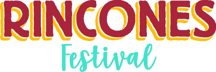 rincones-festival