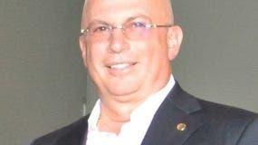 Roberto Rincón se declaró culpable por participar en el entramado y fue procesado en Estados Unidos bajo la acusación de haber pagado más de 1.000 millones de dólares en sobornos para obtener contratos en PDVSA.