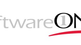 s1-logo-1200x320