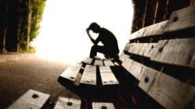 suicidios-van-en-aumento-en-eeuu
