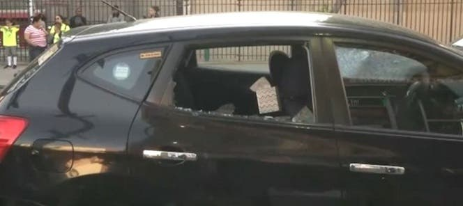 tiroteo-en-vecindario-dominicano-del-bronx-deja-cuatro-heridos