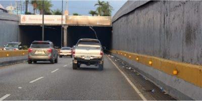 tunel-las-americas