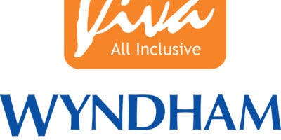 Viva Wyndham Resorts