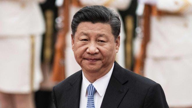 China es el único aliado de Pyongyang, y Washington su rival más poderoso.