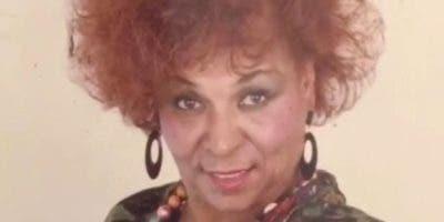 Anán Cepeda falleció a los 85 años de edad.