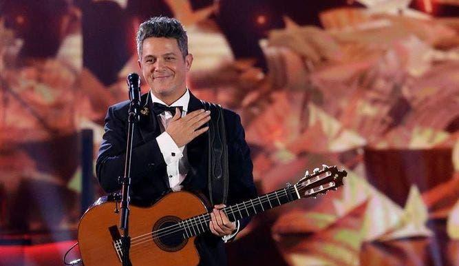 cantante-espanol-alejandro-sanz_11620290