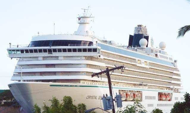 crucerio