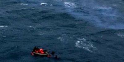 emergencias-en-el-mar-y-otras-en-el-agua_2034869