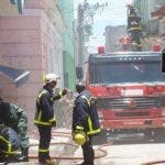 etecsa-incendio-villa-clara-03-580x330