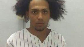 Christopher Enmanuel Portorreal Javier