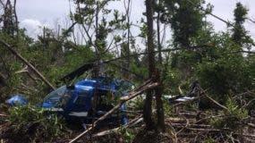 helicoptero-puerto-rico