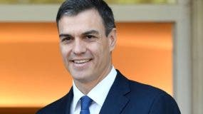 Pedro  Sánchez hará una visita oficial a República Dominicana.