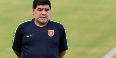 noticia-maradona-la-republica