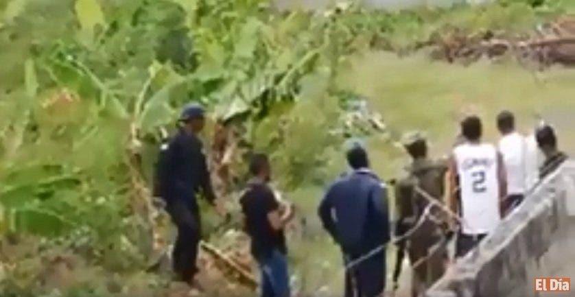 Dictan tres meses de prisión contra agentes penitenciaros que ejecutaron internos en San Pedro de Macorís