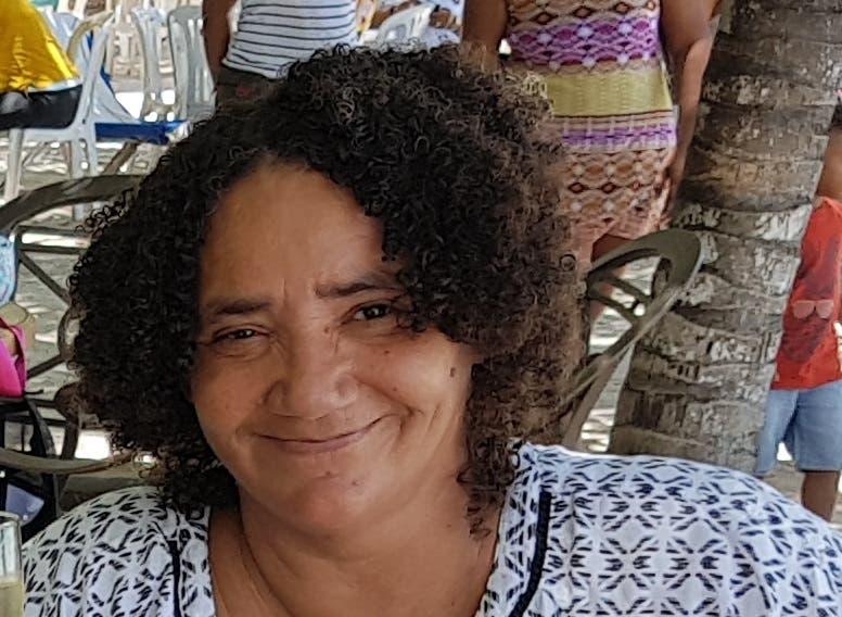 La señora Reina Isabel Tejada estaba desaparecida desde el pasado martes 5 de junio.