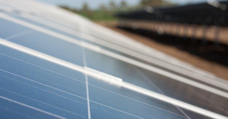 solar-cells-191688_1920