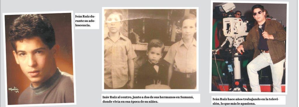 02/07/2018 ELDIA_LUNES_020718_ Nacionales18