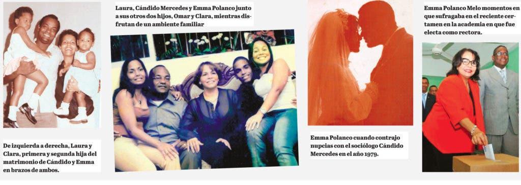 09/07/2018 ELDIA_LUNES_090718_ Nacionales18