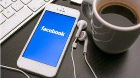 Facebook está en el centro de las sospechas de muchos internautas.