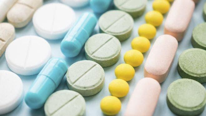 _102647236_pills