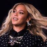 La cantante estadounidense Beyoncé obtiene alrededor de US$700.000 por cada publicación patrocinada en Instagram.