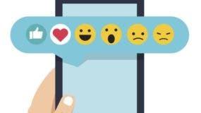 Hay casi 3.000 emojis diferentes.