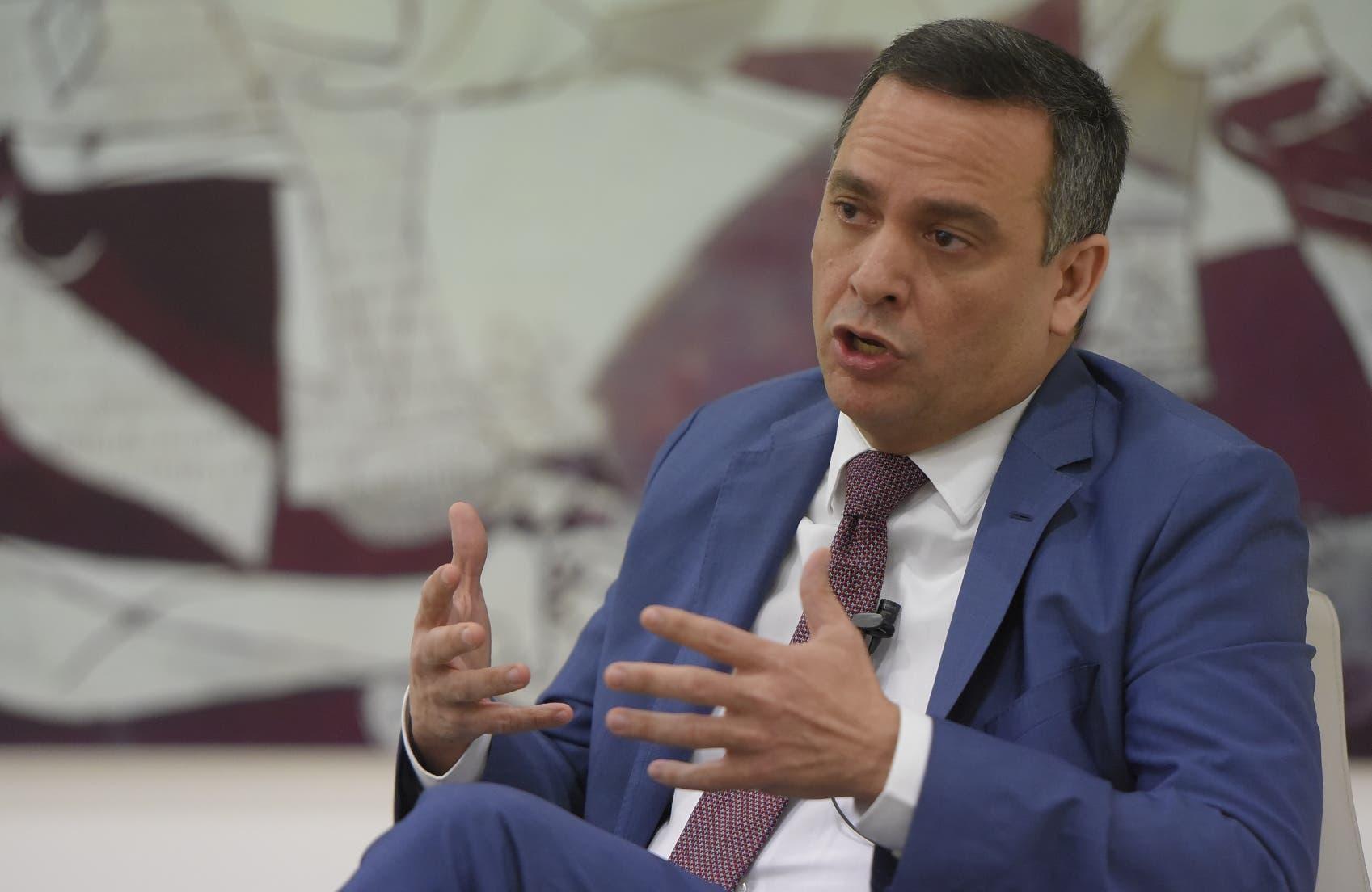 La SCJ rechaza los incidentes Odebrecht