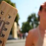Los expertos calcularon que el aumento de la temperatura previsto por los modelos actuales para 2050 elevaría la tasa de suicidios un 1,4 % en EE.UU. y un 2,3 % en México.