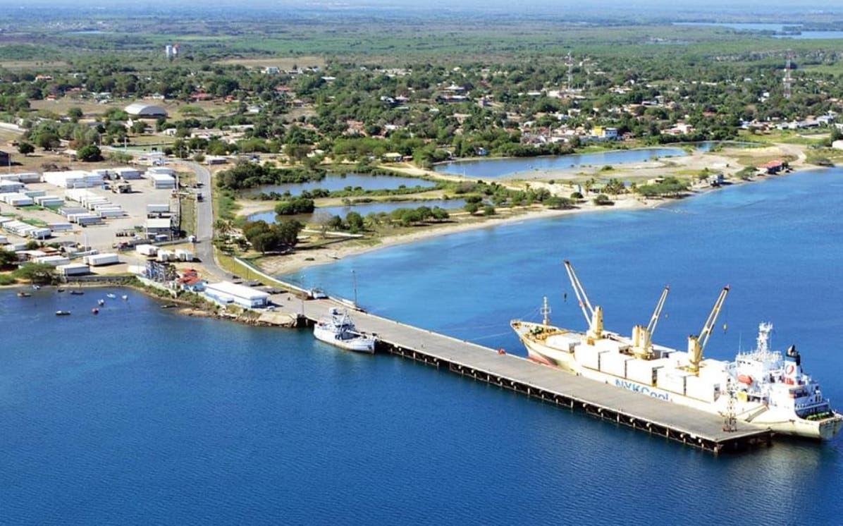 Chinos contemplan instalar 1,200 megavatios en República Dominicana