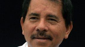 El presidente Daniel Ortega confía   en mesa del  diálogo.