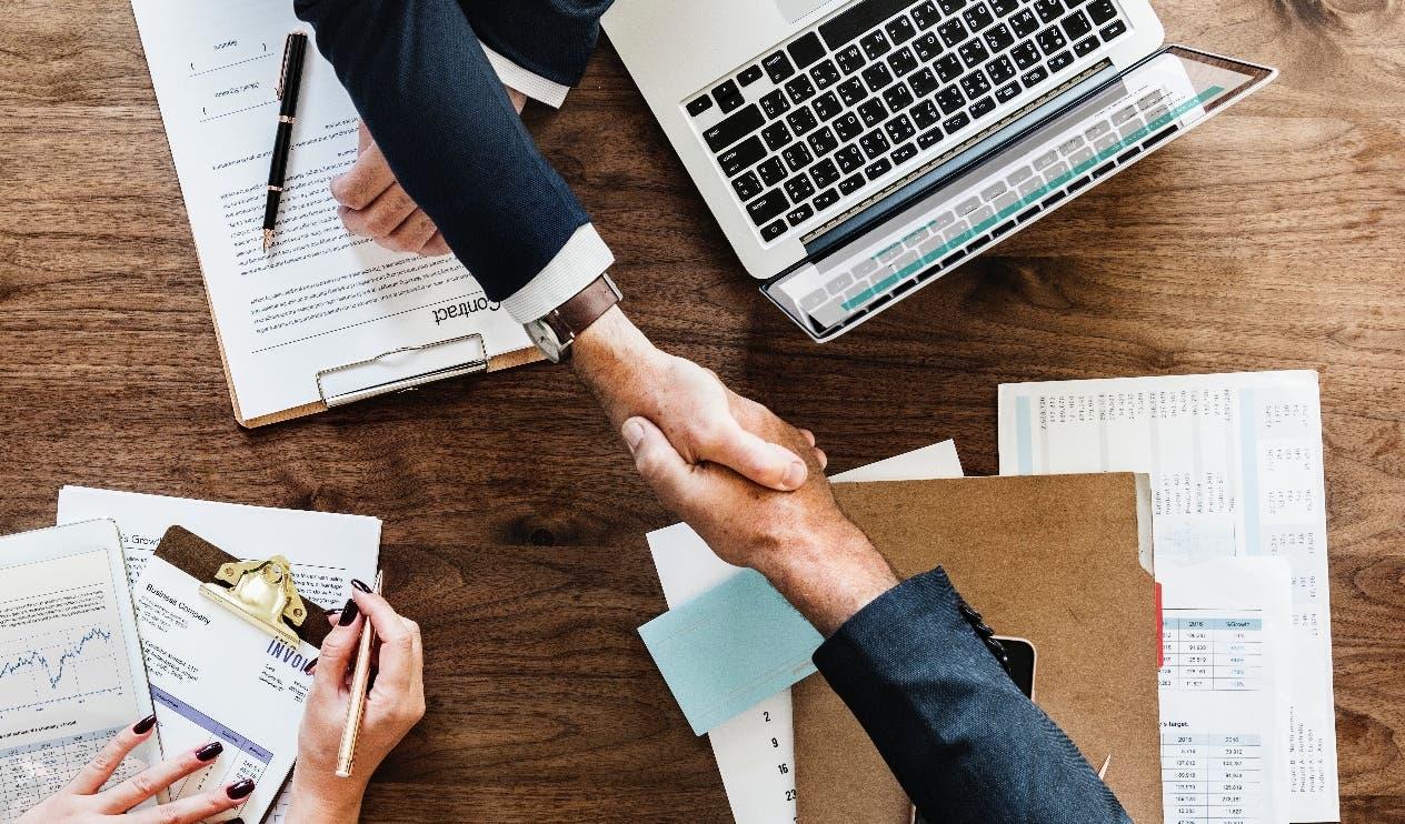 Empresas generan   200 mil empleos formales según Patricia Bobea,directora de Asiex.