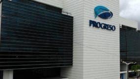 El Banco del Progreso está entre los primeros cuatro bancos privados del país.  ARCHIVO