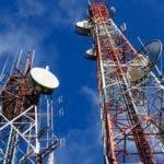 Teletorres del Caribe seguirá operando en el país.
